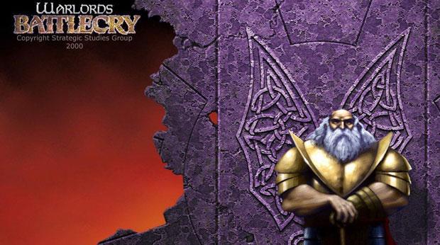 Warlords-Battlecry-0