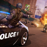 Симуляторы и игры про полицию