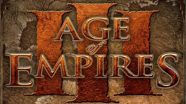 Age-of-Empires-0
