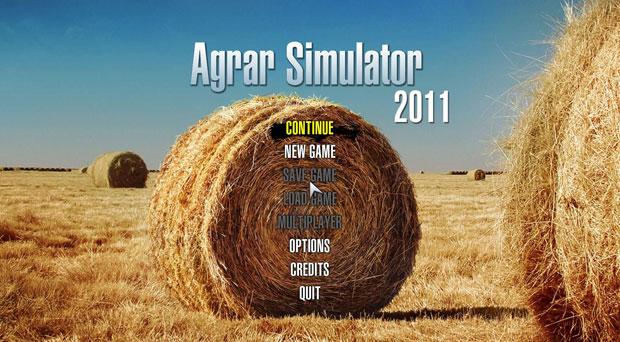 Agrar-Simulator-0