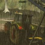 Agrar-Simulator-1