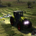 Agrar-Simulator-4