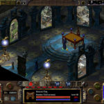 Arcanum-Of-Steamworks-and-Magick-Obscura-3