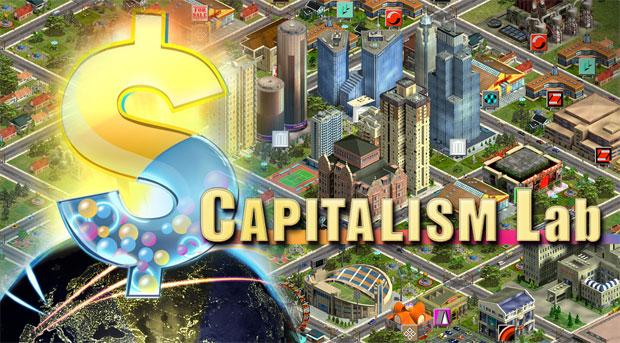 Capitalism-Lab-0