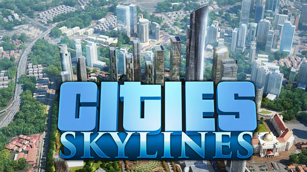 Cities-Skylines--0