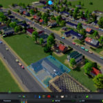 Cities-Skylines-1