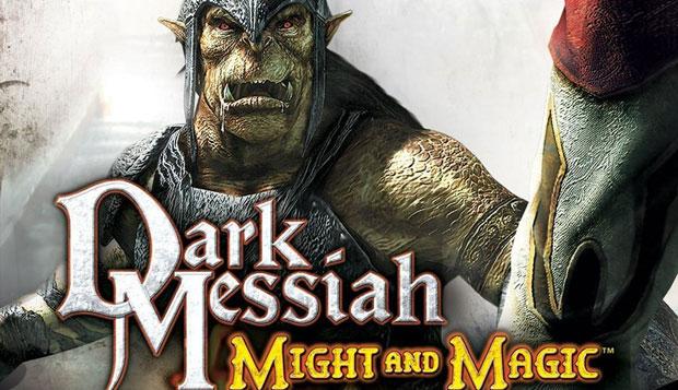 Dark-Messiah-of-Might-and-Magic-0