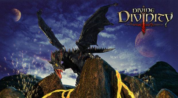 Divine-Divinity-0