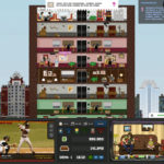 Empire-TV-Tycoon-2