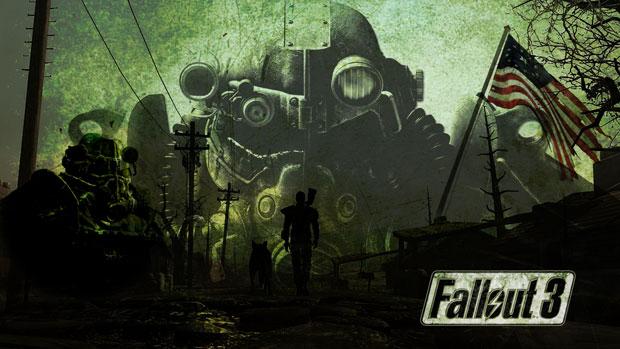 Fallout-3-0