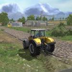 Farm-Expert-1