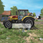 Farm-Expert-3