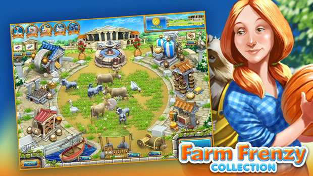 Farm-Frenzy-Collection-0