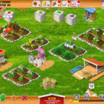 Farming-6-in-1-bundle-2