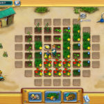 Farming-6-in-1-bundle-4