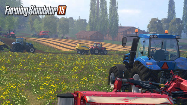 Farming-Simulator-0