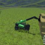 Farming-Simulator-4