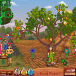 Floras-Fruit-Farm-1