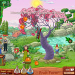 Floras-Fruit-Farm-4