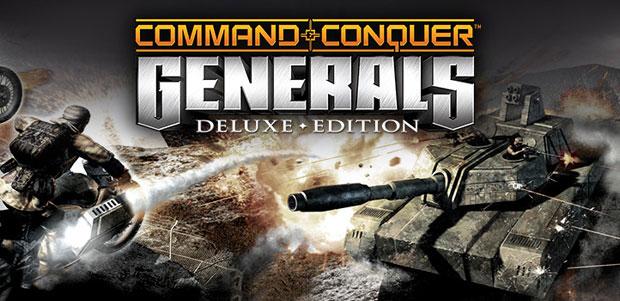 Generals-0