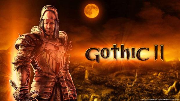 Gothic-2-0