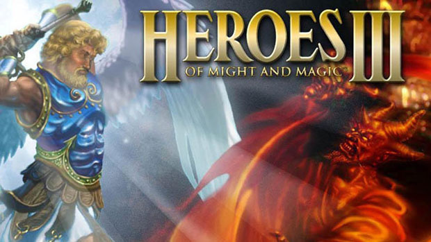 Heroes-of-Might-and-Magic-3-0