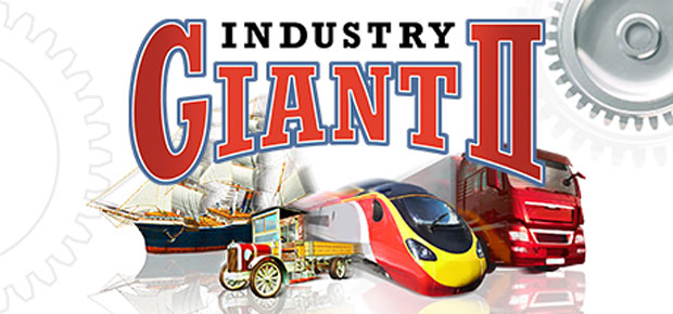 Industry-Giant-II-0