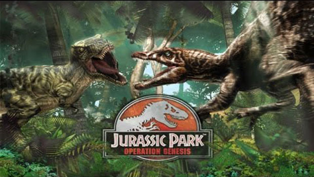 Jurassic-Park-Operation-Genesis--0