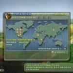 Jurassic-Park-Operation-Genesis-1