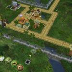 Jurassic-Park-Operation-Genesis-2
