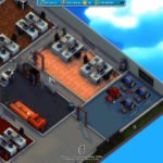 Mad-Games-Tycoon-3