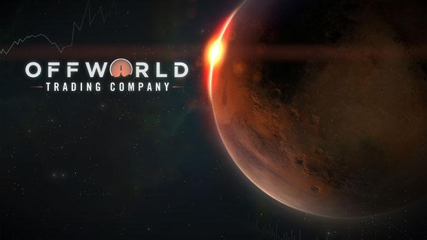 Offworld-Trading-Company-0