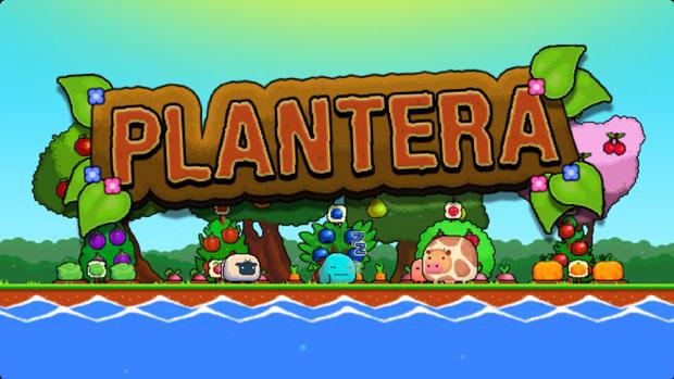 Plantera-0