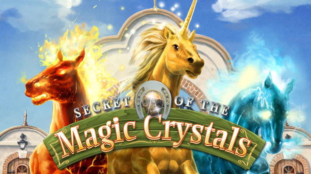 Secret-of-the-Magic-Crystals-0