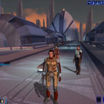 Star-Wars-Knights-of-the-Old-Republic-3