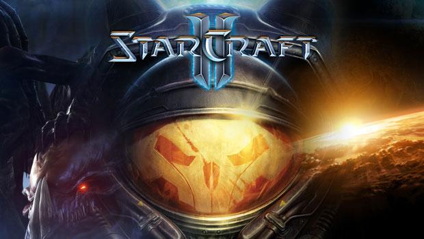 StarCraft-1