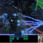 StarCraft-4