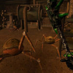 The-Elder-Scrolls-3-Morrowind-1