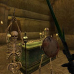 The-Elder-Scrolls-3-Morrowind-2
