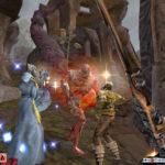 The-Elder-Scrolls-3-Morrowind-3