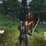The-Elder-Scrolls-IV-Oblivion-1