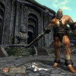 The-Elder-Scrolls-IV-Oblivion-2