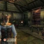 The-Elder-Scrolls-IV-Oblivion-3