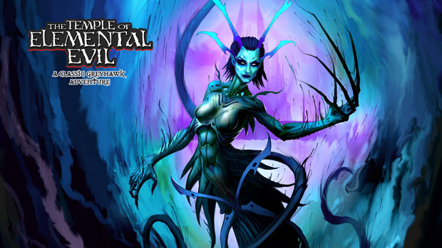 The-Temple-of-Elemental-Evil-0