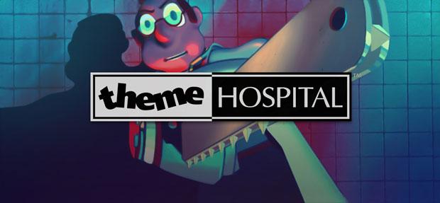 Theme-Hospital-0