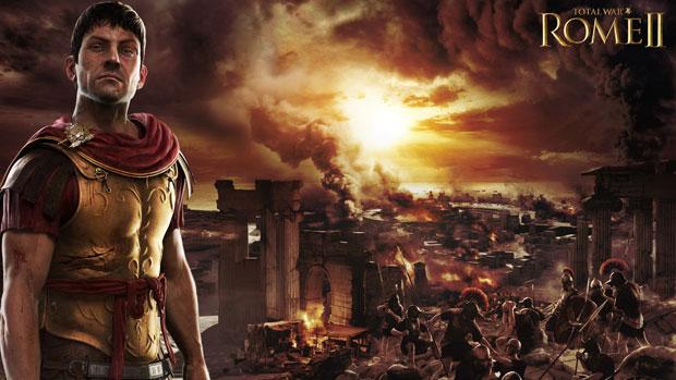 Total-War-Rome-2-0
