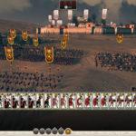 Total-War-Rome-2-3