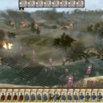 Total-War-Shogun-2-2