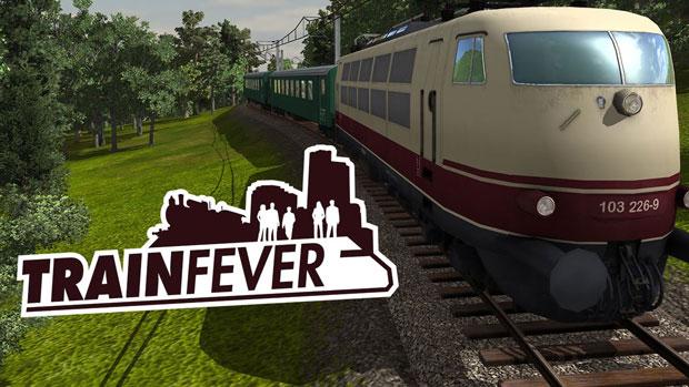 Train-Fever-0