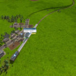 Train-Fever-4